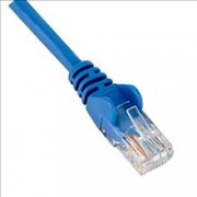 Network Cable Cat5e UTP Patch Leads 2M