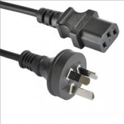 Standard Power Cable 1.8m